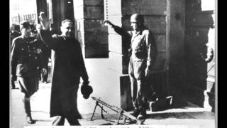 EDIZIONI ALL' INSEGNA DEL VELTRO presenta DIARIO DAL CARCERE di F. SZALASI