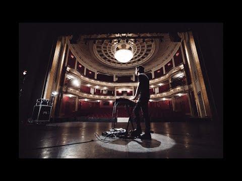 Krzysztof Zalewski - Luka (Official Video)