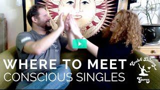 DohaSingles.com - Dating Site in Doha. Meet singles in Doha, Qatar