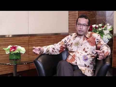 REITs Workshop By Jakarta Property Institute , 23 February 2016