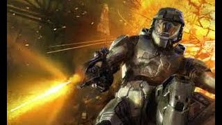 Halo 2 Soundtrack Heretic, Hero For 1 Hour