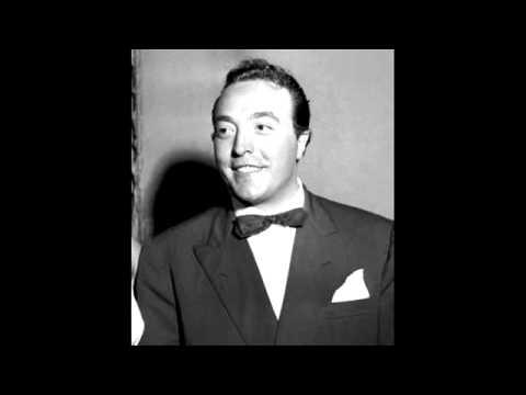 Gino Latilla - Tutte le Mamme