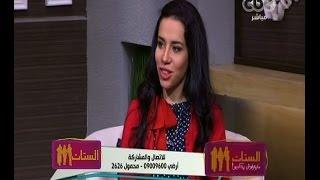 بالفيديو.. الثامنة على الثانوية العامة: نفسي أبقى زي «ريا أبو راشد»