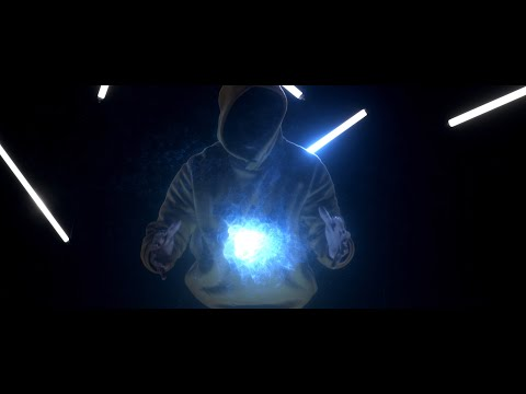 Youtube: Hold Tight feat. ASM, Youthstar & Illaman (Music Video) – Chinese Man, Scratch Bandits Crew, Baja…