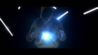 Hold Tight feat. ASM, Youthstar & Illaman (Music Video) - Chinese Man, Scratch Bandits Crew, Baja...