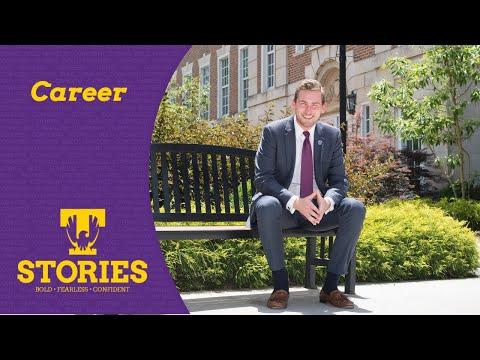 TNTech Stories - Zach Stephens