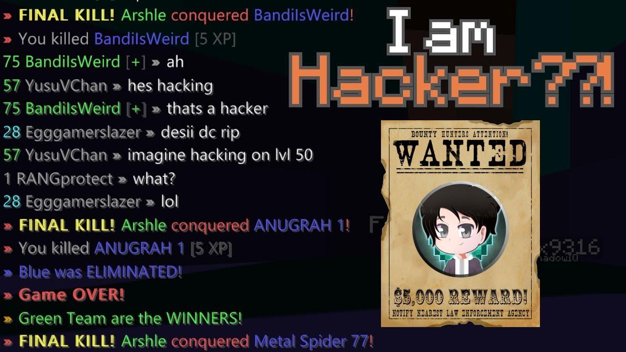 Hacks For Minecraft Windows 10