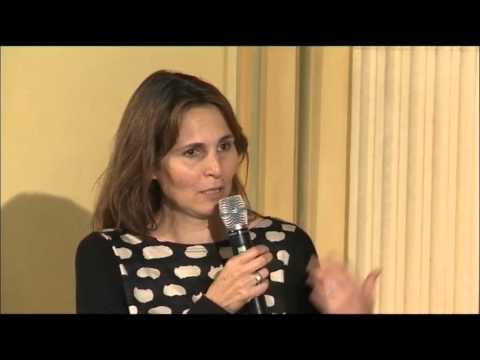 Vidéo de Marianne Rubinstein