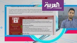 تفاعلكم: الاتصالات السعودية ترد على تعطل خدماتها بفيروس الفدية