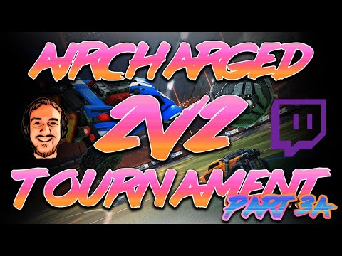 rocket-league-2v2-monthly-tournament!-week-3a