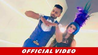 Guddi Patola (Full Song) | R Haider Ali | Henam Khaneja | Latest Punjabi Songs 2018