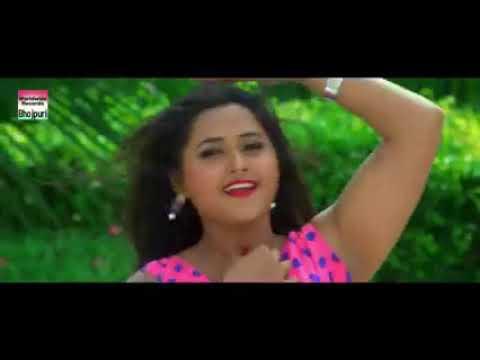 bhojpuri-new-full-movie-hd-2019