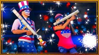 EXTREM SELTENE DINGE JETZT BEKOMMEN!   Independence Day DLC & neue Eventwoche