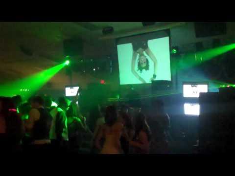 DJ Big Bad Ben in Charleston SC