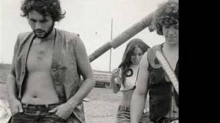 The Pied Piper of Woodstock by Artie Kornfeld