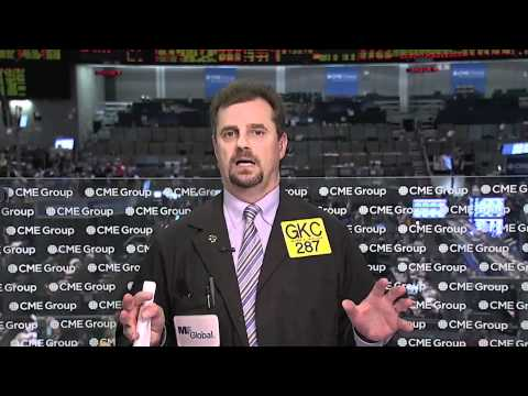 Special Market Report: FED Prep - 30 Yr Treasury Yields vs. 10 Yr Note Yields (George Cavaligos)