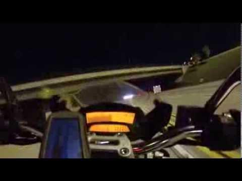 Big Sur 2013 720p