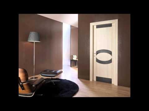 ROOM DOOR DESIGN