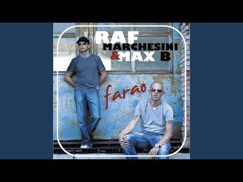 Farao (Raf Marchesini Radio Edit)