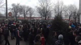 Видео, Харьков
