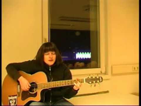 Puhdys - Wenn Ein Mensch Lebt (Acoustic Cover)