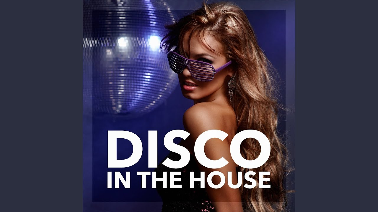 We need to have a disco in school, but we do not know what to come up with a new one Tell me what kind of competitions you can hold