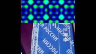 видео Доставка техники через EMS из Китая