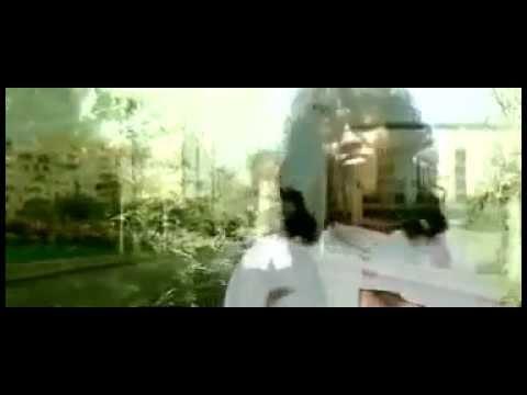 MP3 ZOPANAGE TÉLÉCHARGER NAMANA