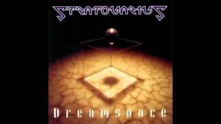 Stratovarius - Hold On To Your Dream (English - Español)