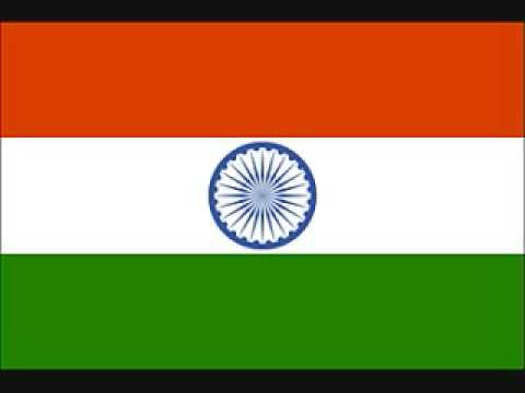 India - Kasam li hai hamne - Anu Malik