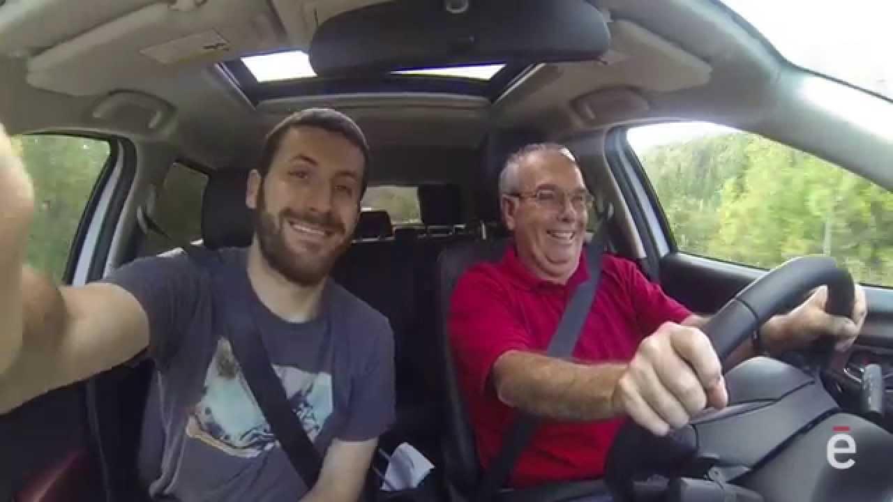 Essai Du Mazda Cx 3 Honda Hr V Fiat 500 X Et Jeep Renegade Youtube Vs 500x