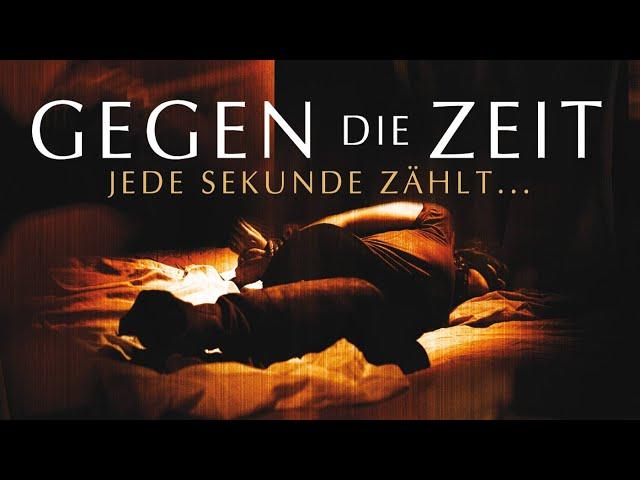 Gegen die Zeit - Jede Sekunde zählt (2010) [Action-Thriller] | ganzer Film (deutsch) ᴴᴰ