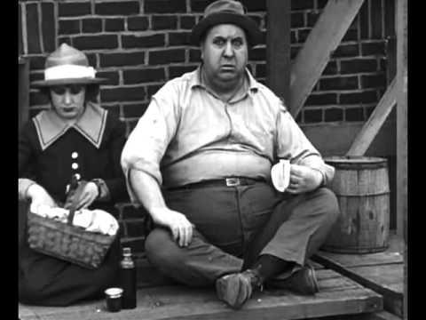 Чарли Чаплин / Charles Spencer Chaplin - Комедии онлайн