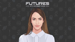 Code, Clones & Creativity w/ Taryn Southern | FUTURES Podcast #45