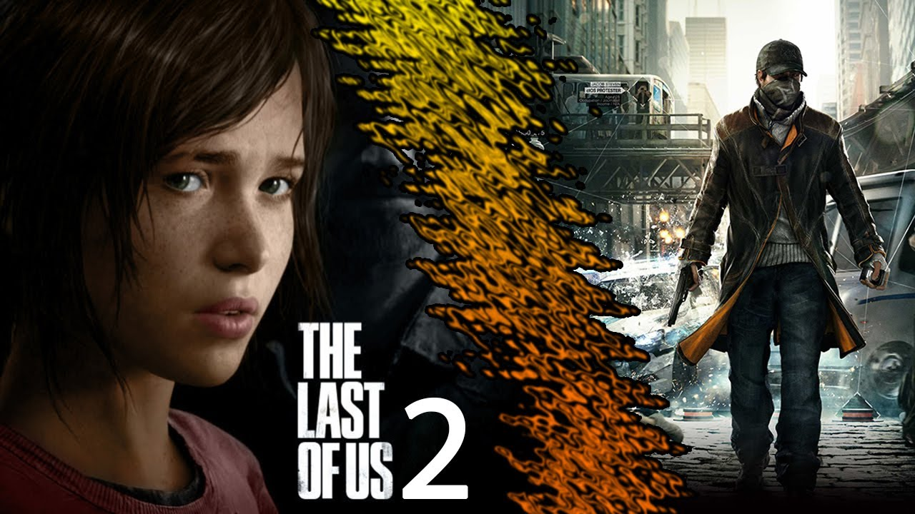 Last of us 2 release date in Melbourne