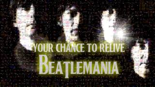 Video The Beatle Boys 30 sec ad download MP3, 3GP, MP4, WEBM, AVI, FLV Agustus 2018