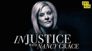 Injustice with Nancy Grace Returns on October 8th   Official Season Trailer   Oxygen