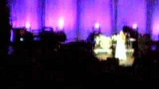 Fiona Apple Live & The Greek! Sullen Girl Live!