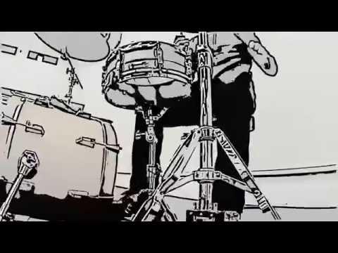 """SLV - """"HeartBreaker"""" - [Official Music Video]"""
