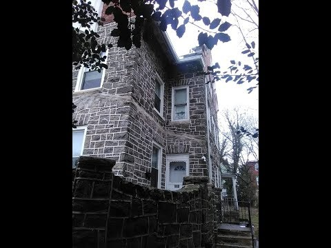 Apartments for Rent in Philadelphia 2BR/1BA by Del Val Property Management