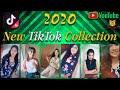 Cover image Best Tiktok collection 2020 in Srilanka...