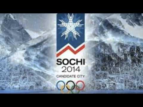 Олимпийские игры  От древности до современности