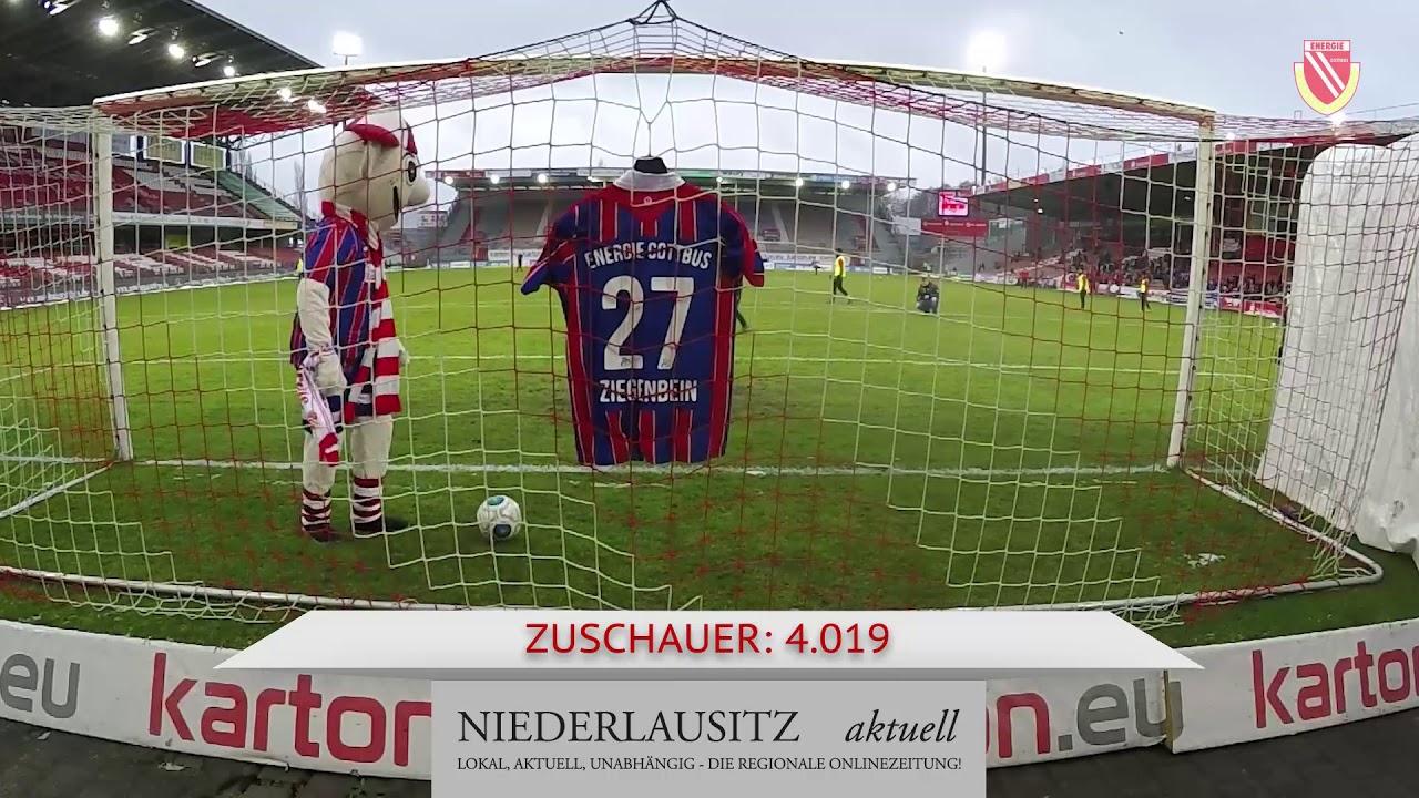 Tsg Neustrelitz Stadion