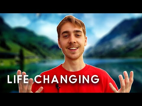 The 3 Most Powerful Assumptions For Manifesting Your Desires (Law of Attraction)