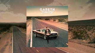 Gareth Emery - Long Way Home