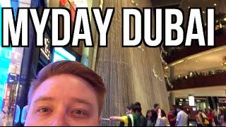 Dubai MyDay!