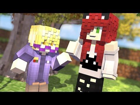 LA ISLA TIENE UNA SORPRESA HORRIBLE | La Maldición del brujo  Minecraft Serie de Mods Roleplay Ep.11
