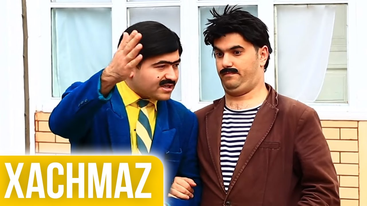 "Bozbash Pictures ""Xachmaz"" 2014 (HD) #91262 MP3 SURVIVE"