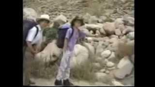 Prawdziwa Góra Boga - zakazana archeologia [Lektor]
