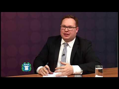 Economia Dia a Dia   José Vicente